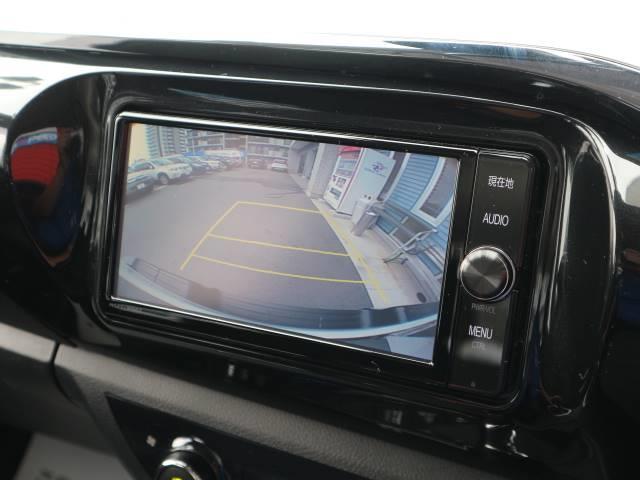 トヨタ ハイラックス ディーゼル Z 地デジSD クルコン Bカメラ ETC