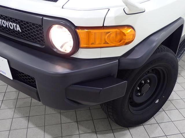 ヘッドライト&フォグランプのHID化は視認性が非常に高くお薦めです。お好みのケルビン数もご指定ください。