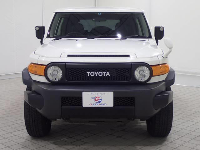 【SUV・4WD】は当店の主力車種になりますので、在庫多数ございます。お客様のお求めのお車が見つかるハズです。
