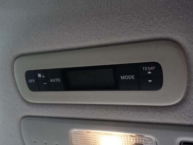 20X クロスギア S-ハイブリッド 両パワ 純正ナビ 革調シート クルコン HIDヘッド バックカメラ Wエアコン オートライト HIDフォグ インテリキー Iストップ ETC(13枚目)