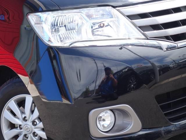 20X クロスギア S-ハイブリッド 両パワ 純正ナビ 革調シート クルコン HIDヘッド バックカメラ Wエアコン オートライト HIDフォグ インテリキー Iストップ ETC(18枚目)