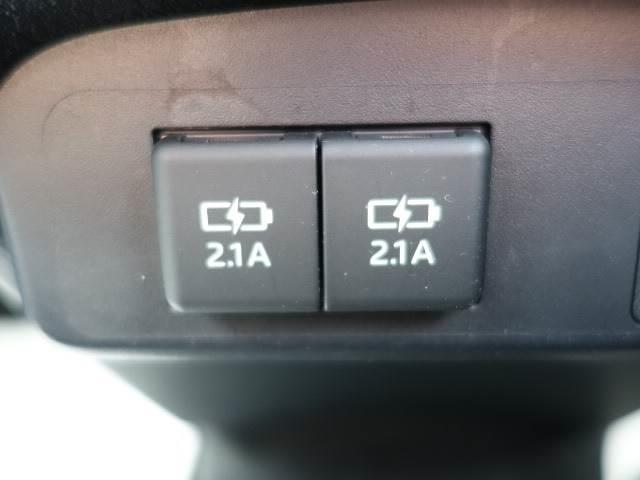 ファンベースG 純正ナビ パノラミックビュー 両側電動スライド セーフティS 後期モデル 衝突軽減 レーンキープアシスト スマートキー オートハイビーム ETC フルセグ DVD(10枚目)