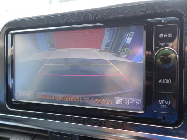 ハイブリッドG 両側電動スライド 純正ナビ HDMI バックカメラ 衝突軽減 レーンキープアシスト オートハイビーム LEDヘッドライトpkg スマートキー ETC(4枚目)