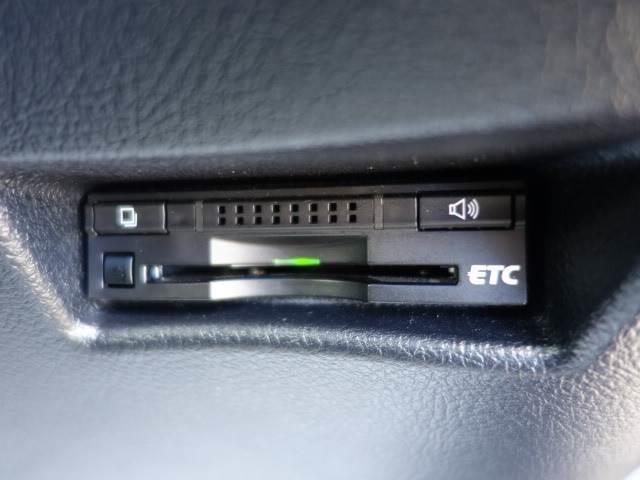 ハイブリッドG 両側電動スライド 純正ナビ HDMI バックカメラ 衝突軽減 レーンキープアシスト オートハイビーム LEDヘッドライトpkg スマートキー ETC(13枚目)