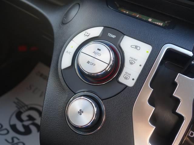 G 両側電動スライド イクリプスナビ USBコネクタ セーフティS 15インチAW オートエアコン オートハイビーム レーンキープ プリクラッシュ スマートキー ETC(13枚目)