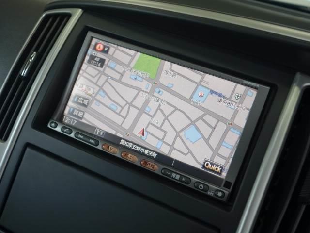 ハイウェイスター Vセレクション 両側電動スライド 純正ナビ 10型フリップダウンモニター バックカメラ ライダー用グリル&バンパー インテリキー HIDヘッドライト Bluetooth フルセグ ETC(4枚目)