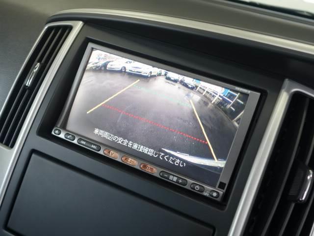 ハイウェイスター Vセレクション 両側電動スライド 純正ナビ 10型フリップダウンモニター バックカメラ ライダー用グリル&バンパー インテリキー HIDヘッドライト Bluetooth フルセグ ETC(5枚目)