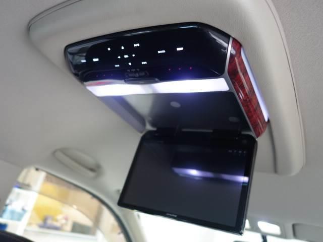 ハイウェイスター Vセレクション 両側電動スライド 純正ナビ 10型フリップダウンモニター バックカメラ ライダー用グリル&バンパー インテリキー HIDヘッドライト Bluetooth フルセグ ETC(6枚目)