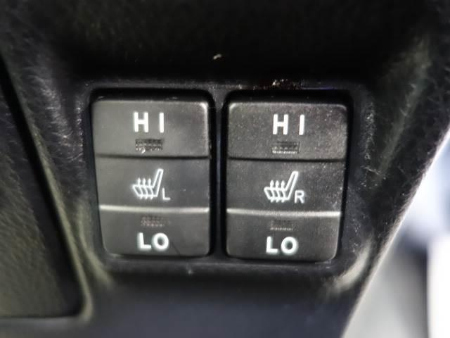 ハイブリッドGi 純正9型ナビ 12型フリップダウンモニター 衝突軽減 両側電動スライド 1オーナー Wエアコン LEDヘッドライト 黒革 シートヒーター クルコン USBコネクタ ETC(7枚目)