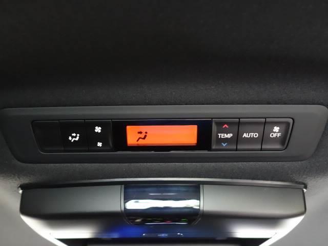 ハイブリッドGi 純正9型ナビ 12型フリップダウンモニター 衝突軽減 両側電動スライド 1オーナー Wエアコン LEDヘッドライト 黒革 シートヒーター クルコン USBコネクタ ETC(12枚目)
