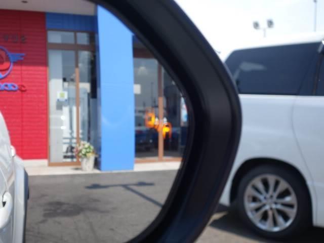 HYBRID Z ステアリングヒーター ブラインドスポット パノラミックビュー ハーフレザー シートヒーター パワーシート レーダークルーズ トヨタセーフティS オートハイビーム(6枚目)