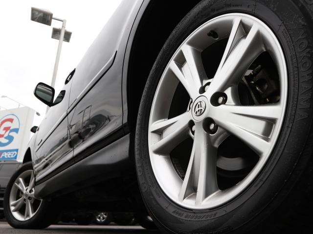 トヨタ ハリアーハイブリッド プレミアムSパッケージ 黒革 純正HDD JBL クルコン