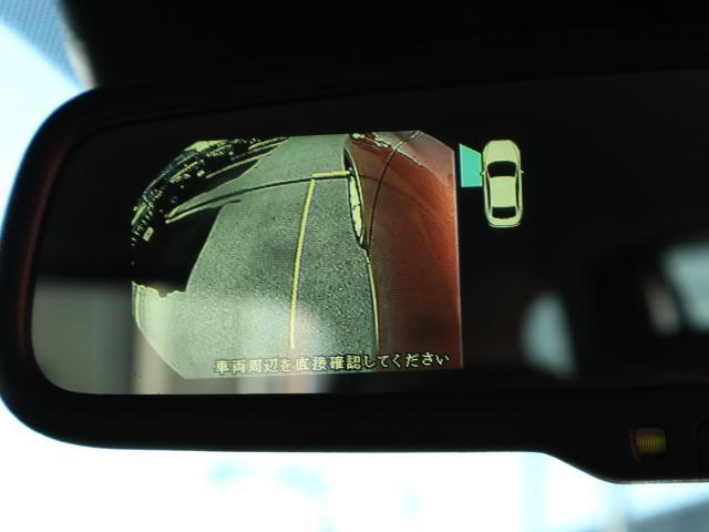 マツダ CX-5 XD Lパッケージ 地デジSDナビ 本革 シートヒーター