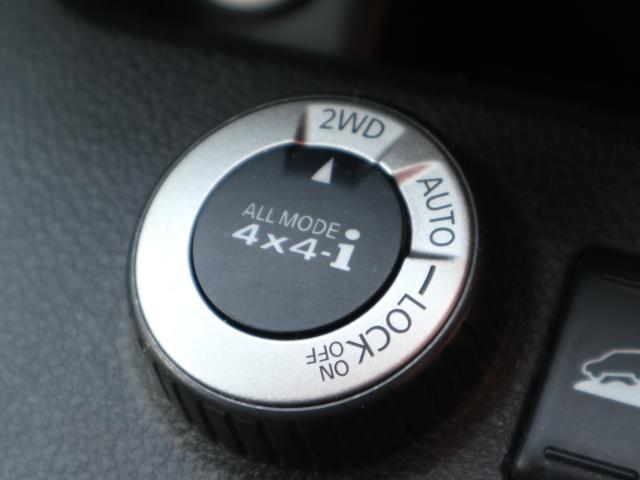 20X HDDナビ Bカメラ HID Bluetooth(5枚目)
