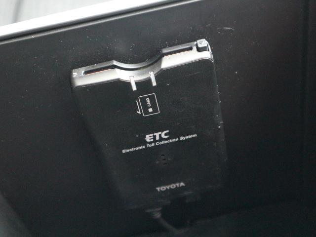 トヨタ ヴァンガード 240S Sパッケージ HDDナビTV バックカメラ ETC