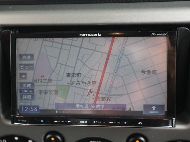 ベースグレード インチアップMudタイヤ Bluetooth(3枚目)