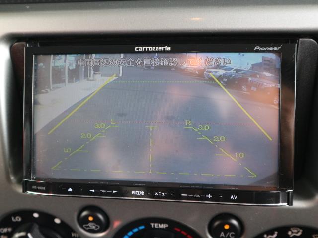 ベースグレード インチアップMudタイヤ Bluetooth(4枚目)