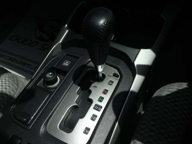 SSR-X 純正ナビ バックカメラ ETC キーレス HID(13枚目)