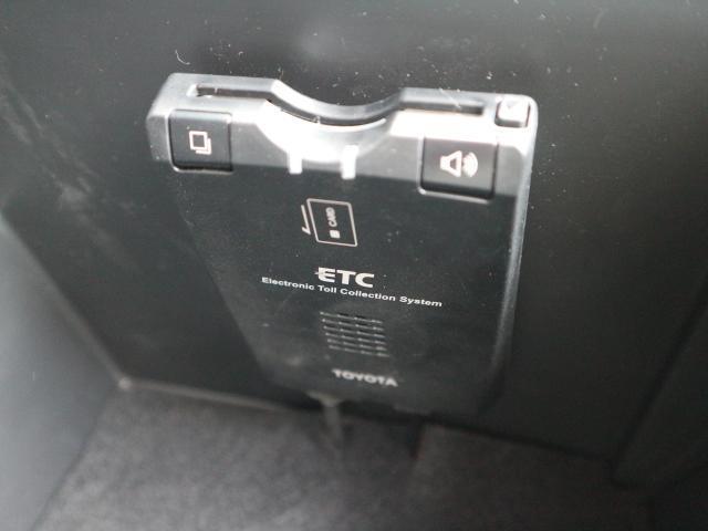 スタイル HDDTV クルコン ETC スマートキー(4枚目)