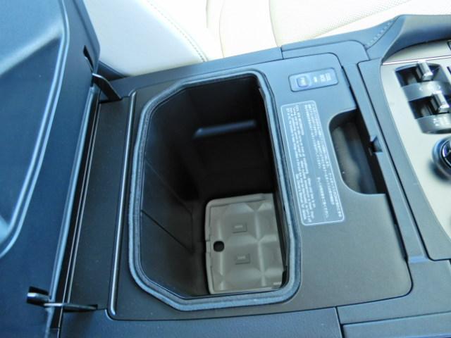 「レクサス」「LX」「SUV・クロカン」「愛知県」の中古車10