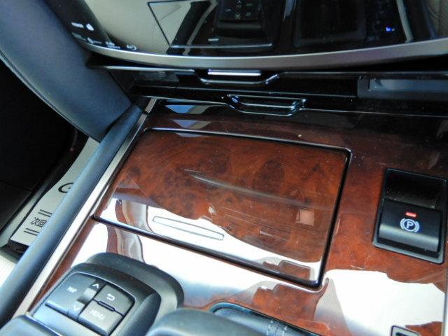「レクサス」「LX」「SUV・クロカン」「愛知県」の中古車42