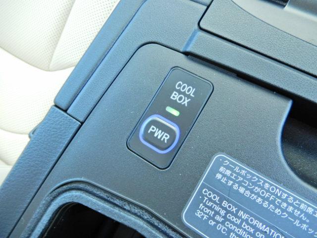 「レクサス」「LX」「SUV・クロカン」「愛知県」の中古車50