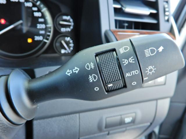 「レクサス」「LX」「SUV・クロカン」「愛知県」の中古車58