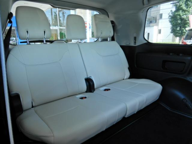 「レクサス」「LX」「SUV・クロカン」「愛知県」の中古車72