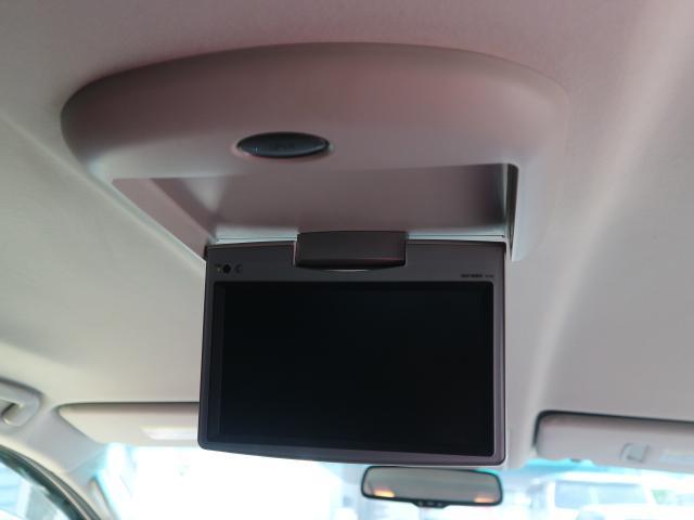 240SCパッケージ HDDTV 天吊M 両側電動 Pシート(6枚目)