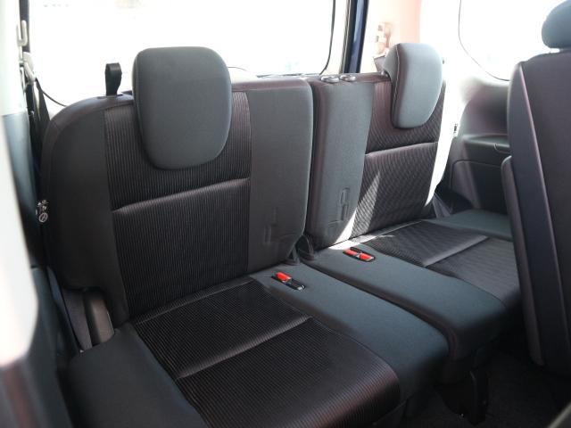 「日産」「セレナ」「ミニバン・ワンボックス」「愛知県」の中古車11