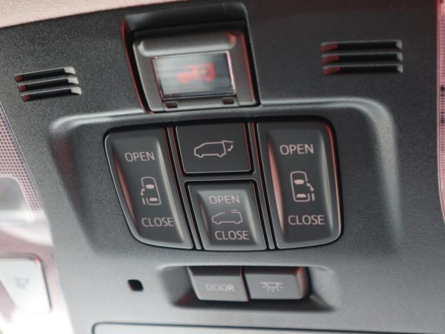 「トヨタ」「アルファード」「ミニバン・ワンボックス」「愛知県」の中古車5