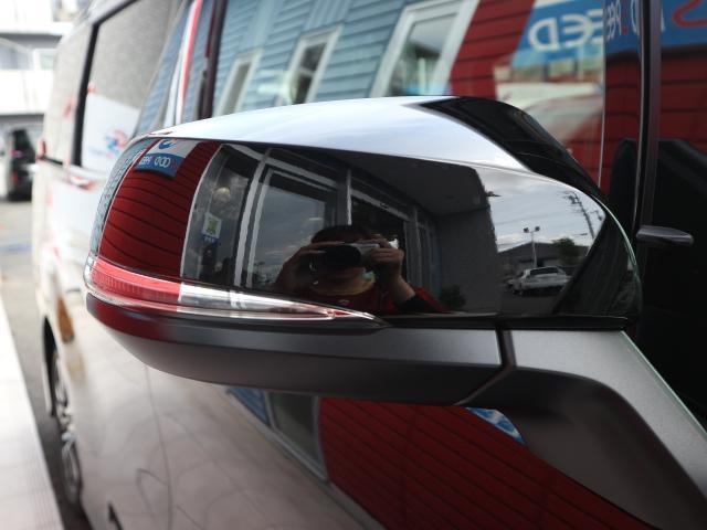 「トヨタ」「アルファード」「ミニバン・ワンボックス」「愛知県」の中古車25