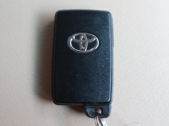 「トヨタ」「ヴェルファイア」「ミニバン・ワンボックス」「愛知県」の中古車25
