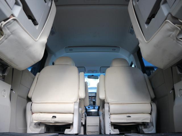 「三菱」「デリカD:5」「ミニバン・ワンボックス」「愛知県」の中古車26