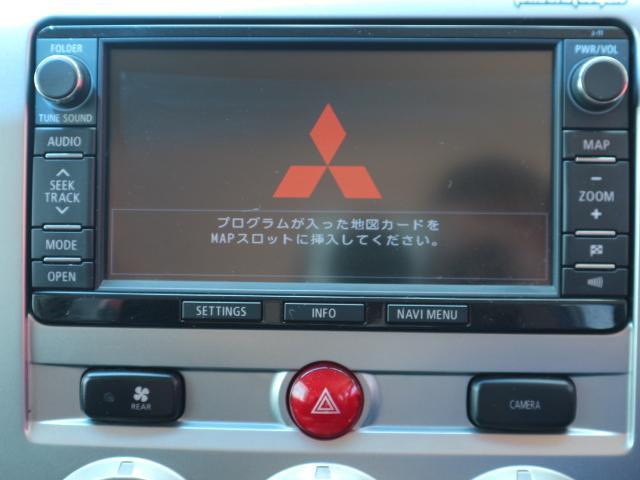 「三菱」「デリカD:5」「ミニバン・ワンボックス」「愛知県」の中古車5