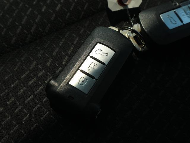 「三菱」「デリカD:5」「ミニバン・ワンボックス」「愛知県」の中古車12