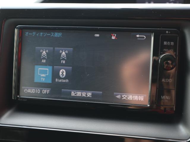 「トヨタ」「エスクァイア」「ミニバン・ワンボックス」「愛知県」の中古車7