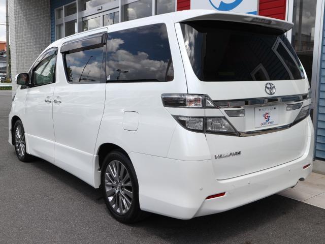 「トヨタ」「ヴェルファイア」「ミニバン・ワンボックス」「愛知県」の中古車32