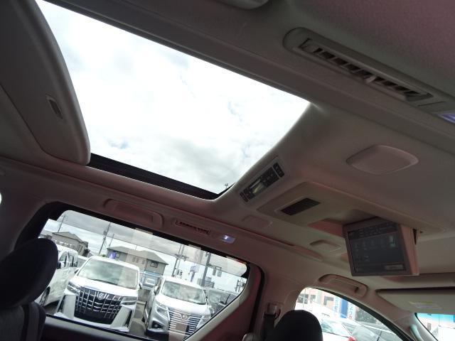 「トヨタ」「アルファード」「ミニバン・ワンボックス」「愛知県」の中古車13