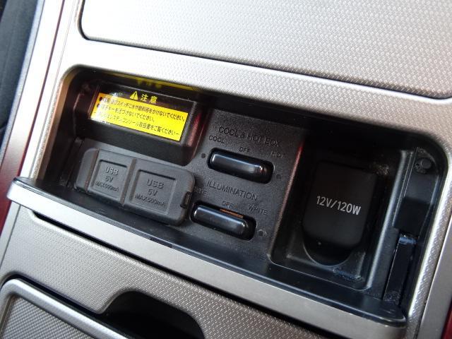 「トヨタ」「ヴェルファイア」「ミニバン・ワンボックス」「愛知県」の中古車36