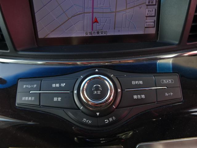 「日産」「エルグランド」「ミニバン・ワンボックス」「愛知県」の中古車32