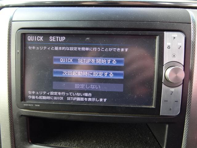「トヨタ」「ヴェルファイア」「ミニバン・ワンボックス」「愛知県」の中古車5