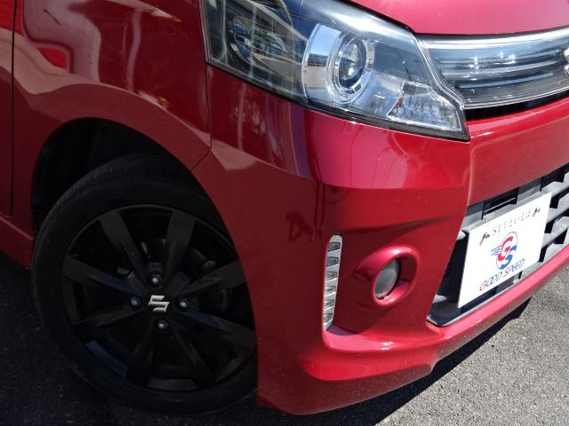 Xリミテッド 両側電動ドア シートヒーター 衝突軽減(20枚目)