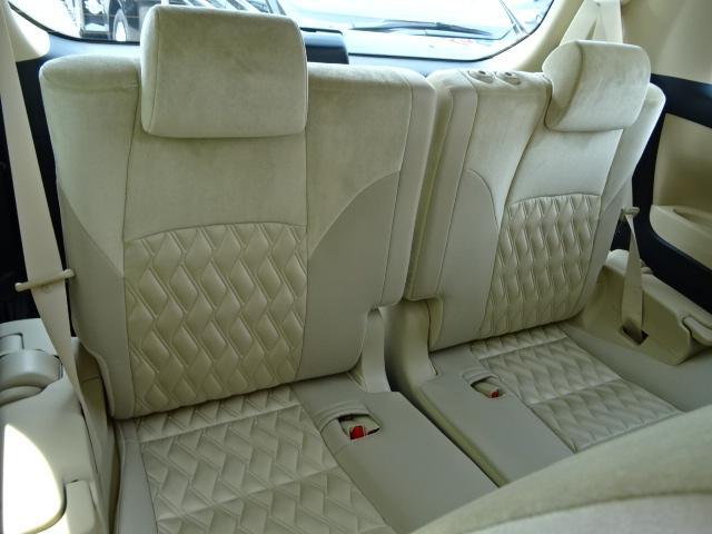 「トヨタ」「アルファード」「ミニバン・ワンボックス」「愛知県」の中古車10