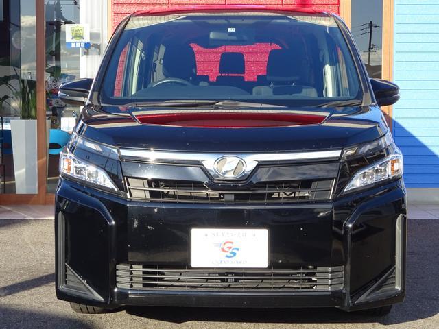 中部地区最大級SUV・ミニバン専門店。中古車から新車・登録(届出)済未使用車まで幅広く取り扱いをしております。グッドスピードでは総在庫2700台以上を展示しております。