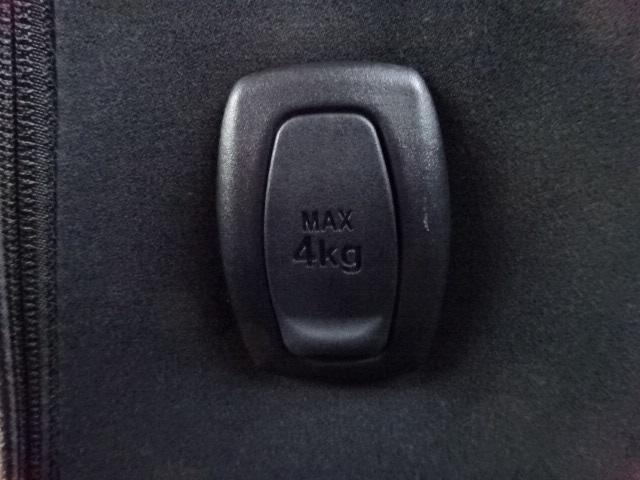 2.5Z 両側電動スライドドア 純正ナビ バックカメラ 11型フリップダウンモニター 8人 Wエアコン スマートキー フルセグ DVD再生 Bluetooth LEDヘッド(30枚目)