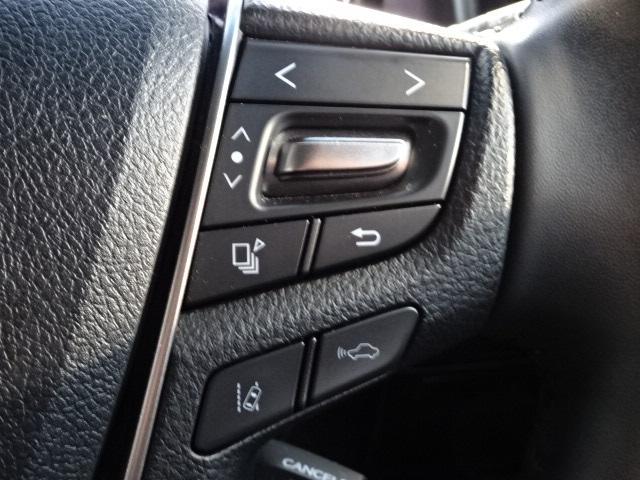 2.5Z 両側電動スライドドア 純正ナビ バックカメラ 11型フリップダウンモニター 8人 Wエアコン スマートキー フルセグ DVD再生 Bluetooth LEDヘッド(36枚目)