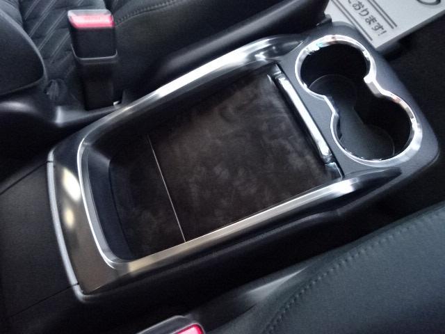 2.5Z 両側電動スライドドア 純正ナビ バックカメラ 11型フリップダウンモニター 8人 Wエアコン スマートキー フルセグ DVD再生 Bluetooth LEDヘッド(39枚目)
