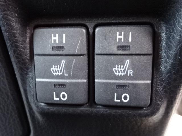 ハイブリッドG 両側電動スライド 純正9インチナビ バックカメラ LEDヘッド トヨタセーフティセンス LDW 衝突防止 スマートキー 7人(6枚目)