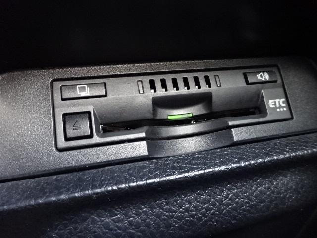 ハイブリッドG 両側電動スライド 純正9インチナビ バックカメラ LEDヘッド トヨタセーフティセンス LDW 衝突防止 スマートキー 7人(38枚目)